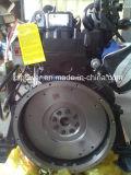Moteur diesel Cummins 6btaa5.9-C180 pour la construction de l'industrie projet Engneering