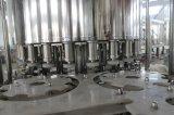 Cg de la serie 2-en-1 5000cph puede cerveza de la línea de procesamiento de la máquina de llenado con CE