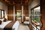[شنس ستل] فندق أثاث لازم صور من غرفة نوم مجموعة