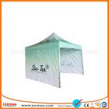 شعبيّة عالة [هيغقوليتي] خيمة