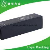La impresión personalizada plegable Blanco Caja de cartón ondulado fabricantes