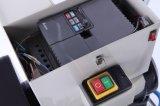 Mittleres elektrisches Spritzlackierverfahren-Gerät des Haus-Kt6900 mit Anlieferung 10L/Min