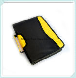 Tipo grande y duro kit de la bolsa de herramientas de la alta calidad de la placa de herramienta