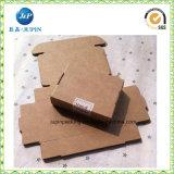 Cadre énorme de fleur de papier de coeur de carton de ventes en gros (JP-box020)