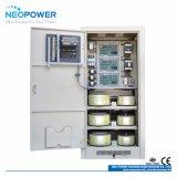 stabilisateur contrôlé électronique statique de l'alimentation AC 15kVA