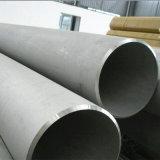 ASTM A358 Cl3 scelgono il tubo saldato dell'acciaio inossidabile