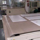 Polykristalliner Silikon-hohe Leistungsfähigkeits-Sonnenkollektor 100W