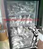 Lokaler betäubender Puder-ProkainHCl im weißen kristallenen Puder