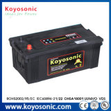 Ns70 цена аккумуляторной батареи 12V автомобильный аккумулятор 12V RC автомобильной аккумуляторной батареи