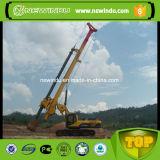 Alta calidad Yuchai de China Ycr260 Equipo de perforación rotativa con buen precio.