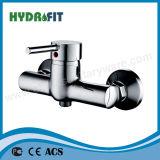 Misturador de chuveiro (NS408-22)