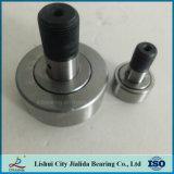 Alta calidad y seguidores de leva baratos del rodamiento de China (KR85 CF30-1)