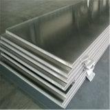 7075/6061/5052 de Plaat/Blad/de Rol van het Oxyde van de Legering van het Aluminium/van het Aluminium