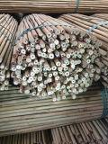 Характер бамбук для установки в стойку для сельского хозяйства по использованию