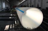 Tubo de drenaje de HDPE