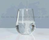[وين غلسّ] بلاستيكيّة قابل للاستعمال تكرارا, مستهلكة بلاستيكيّة خمر طاس فنجان