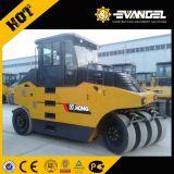 Xcm 16 Tonnen-pneumatischer Reifen-Straßen-Rolle (XP163)