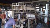 PP/PE/PC Multiwall 빈 장 또는 격자 격판덮개 생산 라인