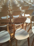 싼 가격 (M-X3178)를 가진 의자를 식사하는 단단한 나무