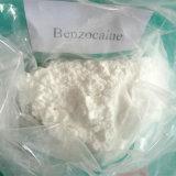 Safe Delivery에 국부적으로 Anesthetic Powder CAS 59-46-1 Procaine