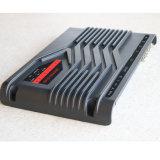 De UHFRFID Vaste Lezers Tcpip van Zkhy met RFID Lezer RS232