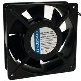 AC Ventilator van de Uitlaat van het Comité 120X120X38mm