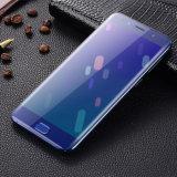 고품질 지능적인 시계 전화 S8는 이동 전화 SIM 카드 이중으로 한다