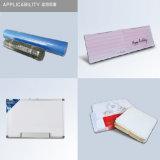 Emballage automatique de rétrécissement de machine d'emballage en papier rétrécissable de panneaux de plancher