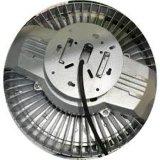 La lega di alluminio la pressofusione per fuori le parti del portello LED