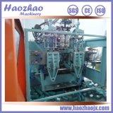 HDPE 플라스틱 병 부는 기계장치