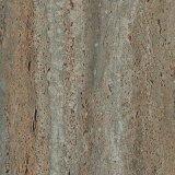 VinylPlank Lvt die van de Luxe van het Ontwerp van het Patroon van de steen de Waterdichte Nieuwe hj7201-4 vloeren