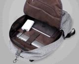 2018ligera Mochila escolar bolsa para portátil Bolsa Mochila Yf-Pb0352