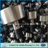 Rodamiento de rodillos de acero de la pista de la alta calidad Suj2 para la pieza de maquinaria (KRV90 CF30-2)