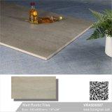 Цементных строительных материалов Мэтт фарфоровые стены и пол плитки (VR45D9507, 450X900мм)