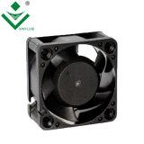 Охладитель нагнетаемого воздуха Xinyujie 4015 DC электровентилятор системы охлаждения на кухне Lampblack вентиляционного оборудования