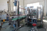 Газированной воды розлива Кока-Колы растений (CGF)