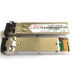 1,25g mm SM Bidi CWDM SFP 20km y 850nm/1310 nm/1550nm