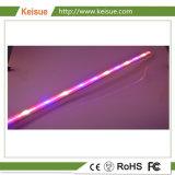 Crescente indicatore luminoso di Keisue LED per la fabbrica di Flant con 18With36W