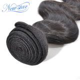 Оптовая торговля необработанные Реми прав волосы вьются 100% бразильского Virgin волос