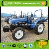 Fotonの農場トラクター機械Lovol新しいM400-Bの価格