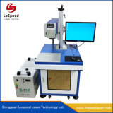 Hot Laser Style 30W CO2 Marking Engraving Machine for Not Material Metal