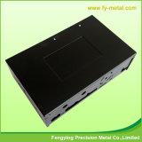 Формирование листовой металл штамповки деталей для DVD-дисков