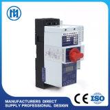 CP Kbo 통제와 보호 엇바꾸기 장치 Scps 125A 45A