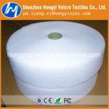 Alto nastro di nylon del fermo del Velcro di Quanlity Hook&Loop