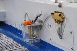 Découpage du couteau 1530 en bois de commande numérique par ordinateur de la machine 3D Cncrouter Vacuumtables pour des meubles faisant le couteau en bois de commande numérique par ordinateur
