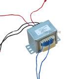 Trasformatore per la macchina di rivestimento elettrostatica dello spruzzo della polvere in tre tipi