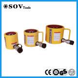 Hydrozylinder der niedrigen Höhen-Rcs-502