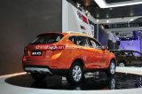 High-End van Landwind van Rhd/LHD X5 2.0L bij Auto SUV