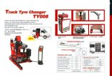 Commutatore del pneumatico del camion (TY008)