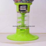 Gumball Süßigkeit-federnd Kugel-Verkaufäutomat